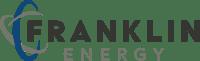 FranklinEnergy_Logo_RGB