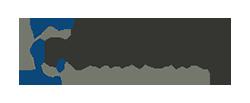 franklin logo copy copy